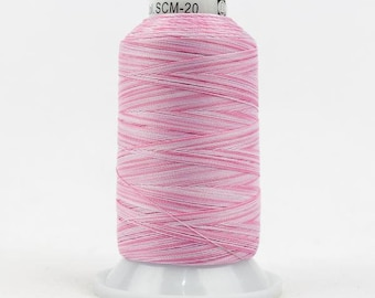 Silco 35wt cotton SCM20 100m