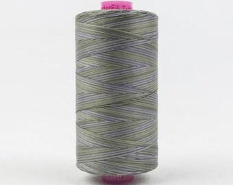 Tutti Cotton TU39 Stone 200m reel