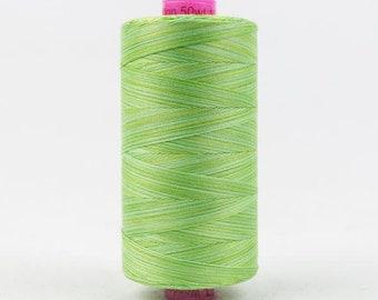 Tutti Cotton TU29 grass 200m reel