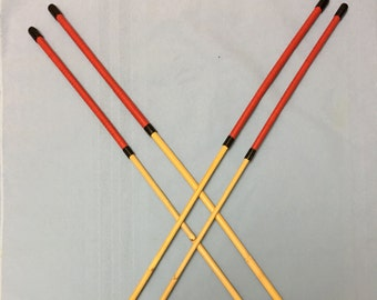 Classic Dragon Cane Sets