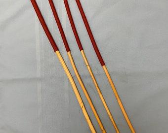 Classic Kooboo Cane Sets