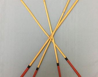 Classic Dragon Cane Sets