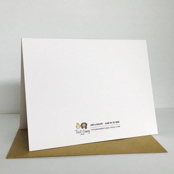 Sie Sind Die Titten Gruss Card Vogel Lustige Karte Lustig Etsy