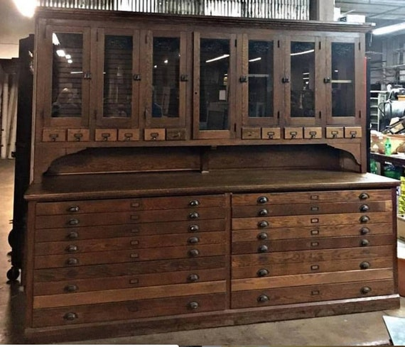 Architect Map Drawer Apothecary Cabinet on antique blueprint cabinet, old map cabinet, map table, apothecary cabinet, map cabinet plans, map metal cabinets, pharmacist cabinet, map button, drawers product cabinet, map storage, map case cabinet, map display cabinet,