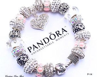 93e55e0b6fdd free shipping pandora bracelets kids astronomy a93b8 536f9