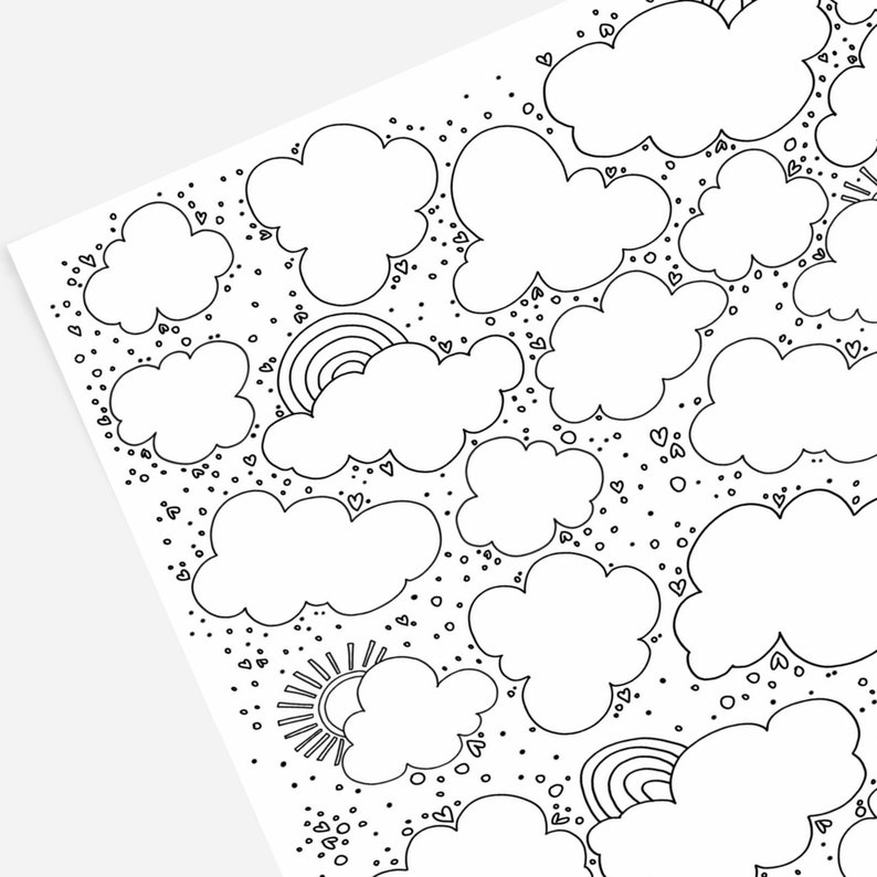 810 Coloring Book App For Apple Pencil Free Images