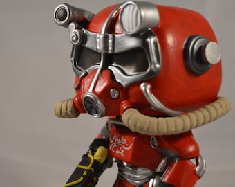 Mini Kühlschrank Nuka Cola : Fallout nuka cola etsy