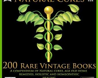 Freemason books etsy 200 rare vintage books on dvd natural cures homeopathy holistic health home medicine occult freemason illuminati spirituality ebook fandeluxe Gallery