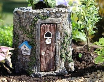 fairy flower pots, fairy planters, miniature planters, succulent cutting pots, fairy garden, miniature garden, miniature fairy