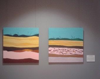 Soil Stratigraphy