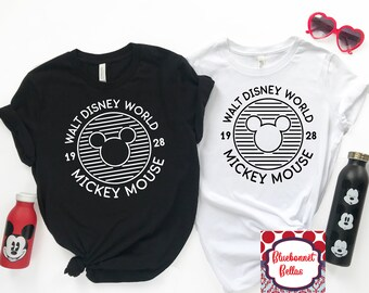 e1aba8559ad1ce Disney Shirts Disney World Mickey Mouse Shirt Disney Shirts for Women Disney  Family Shirts Disney Shirt Disney Vacation Disney T Shirt