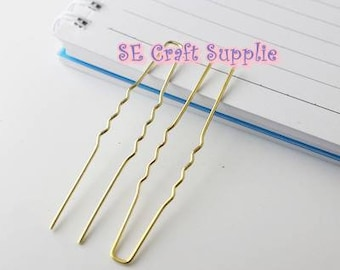 SE Craft Supplies