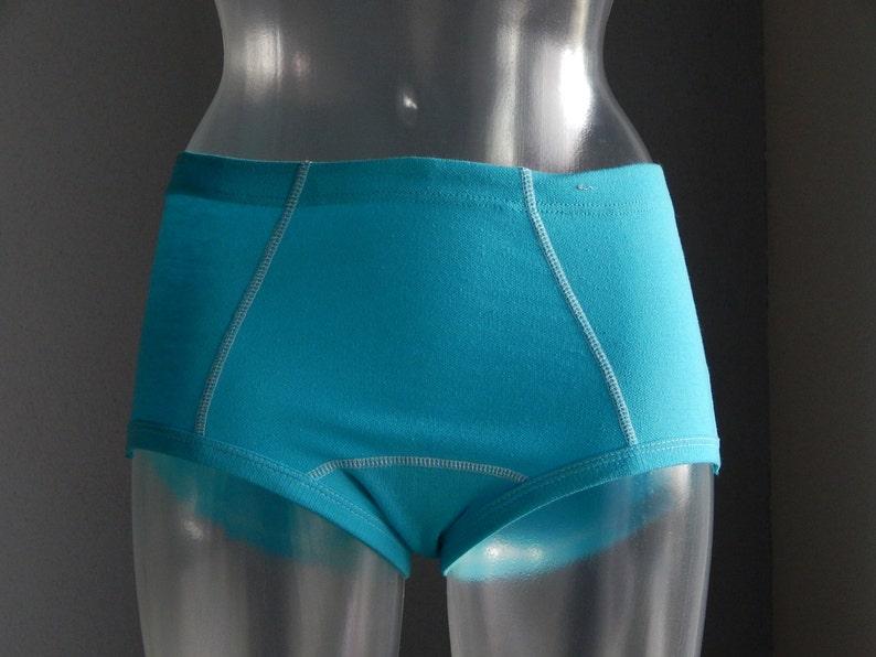 336b42a4201 Soviet Boys/Girls Vintage Underwear Unused Vintage Underwear   Etsy