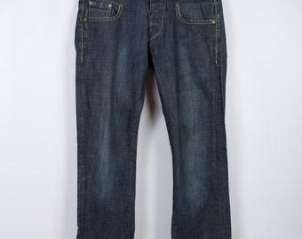 1950's, Vintage, Hunting Pants, Wood Stream, Quality Sports Clothing, Cadiz, Kenutcky
