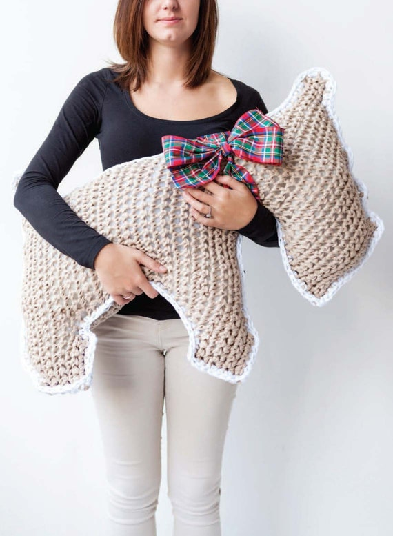 Ravelry: Scottish terrier pattern by Jessica Pilhede | 777x570