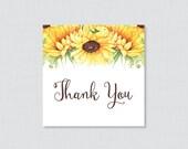 Sunflower Baby Shower Pri...
