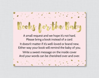 photograph regarding Bring a Book Instead of a Card Free Printable called Safari Boy or girl Shower Printable Deliver a Guide Alternatively of a Card