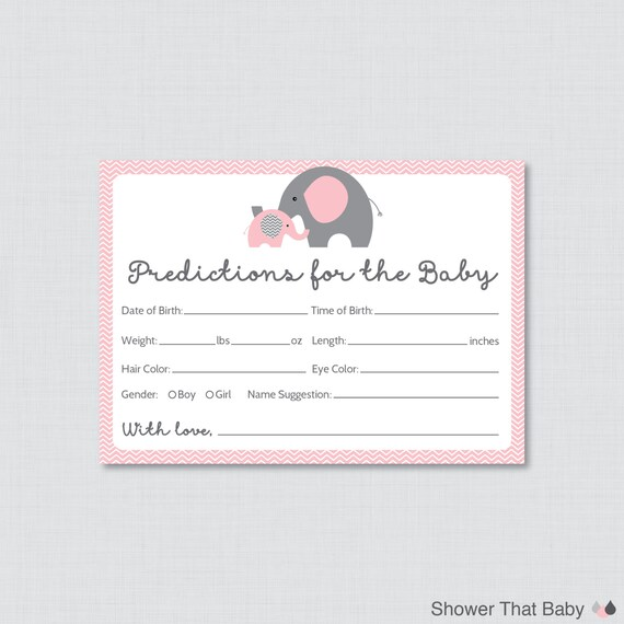 Baby Girl Name Suggestions - Babes-3006