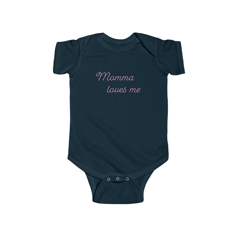 100/% Cotton Graphic Baby Onsie Baby Gift Boy Toddler Tees Infant Graphic Onesie Baby Romper Graphic Baby Shower Gift