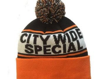 buy online a85e0 81d14 City Wide Special  97 Hat