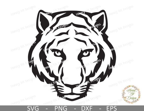 Clipart tiger clip art, Clipart tiger clip art Transparent FREE for  download on WebStockReview 2020