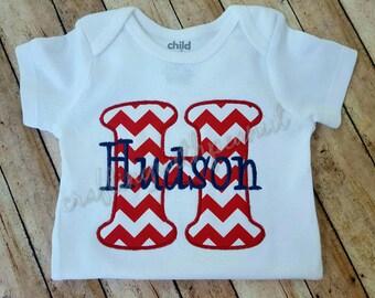 716fdbd2497c Chick magnet shirt boys personalized tee chicken shirt new
