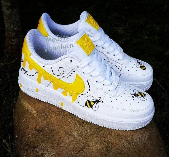 air force 1 custom