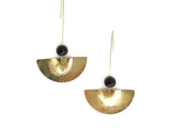 African earrings,  tribal earrings, african jewelry, ethnic earrings, gypsy jewelry,  Boho earrings, boho earrings