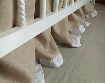 Crib skirt, baby bedding crib sets, Crib bedding sets, Nursery bedding sets, Cot bedding sets,