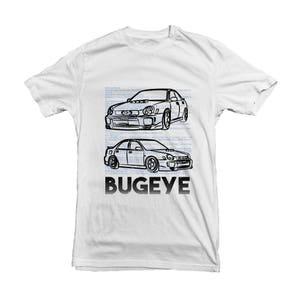 Tvr T350 Car Outline T Shirt For Tvr Fans Driver Owner Gift Etsy