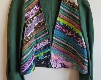 Artsy clothing | Etsy