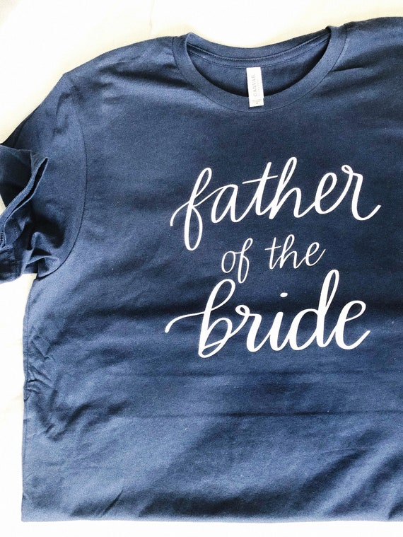 father of the bride | father of the groom | best man | groom