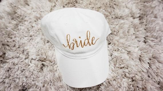 Hats - LittleBrownnSuitcase 03f102580b59
