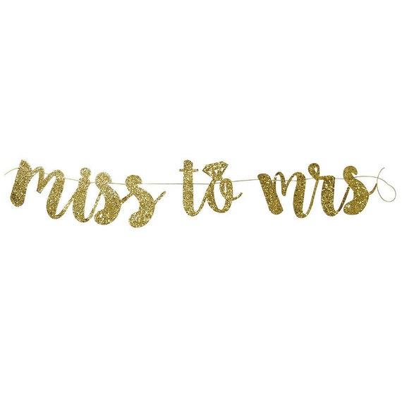 Miss to Mrs Banner | Same Penis Forever Banner | Same Vagina Forever Banner | Bachelorette Party Decoration | Bridal Party Decoration