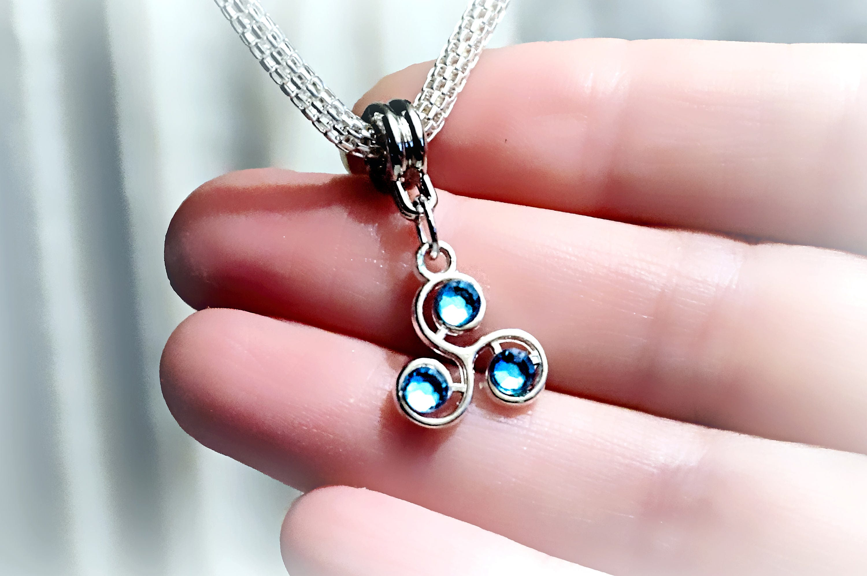 bdsm-emblem-jewelry