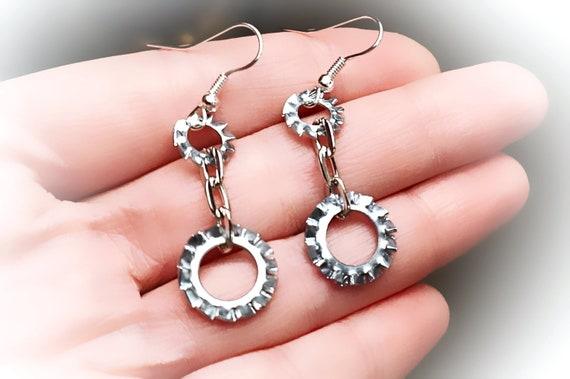 piercing et bijoux pour homme soumis