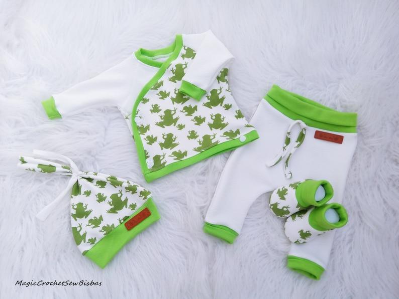 BABYKLEIDUNG KLEIDUNG BABYSCHUHE NEW BORN Puppen & Zubehör Kleidung & Accessoires