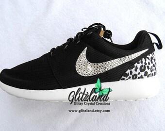 Blank And White Girl Roshe Runs Air Jordan Max Fusion Shoes For Kids ... 1f20729b76