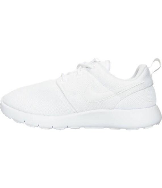 Swarovski Swarovski Nike fille Nike Sqzwx77