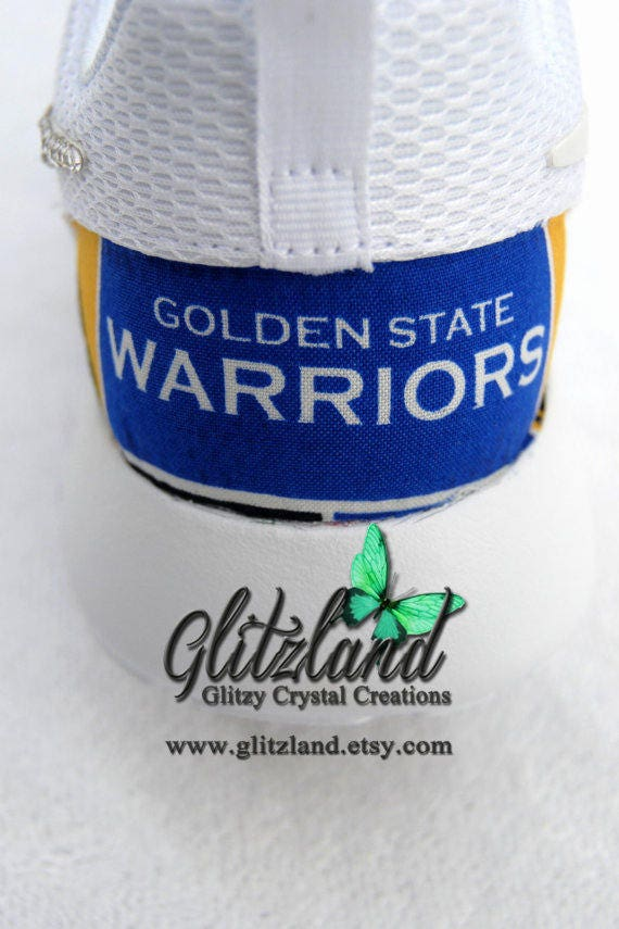 fille Golden State Golden Nike State Warriors gPgzfXq