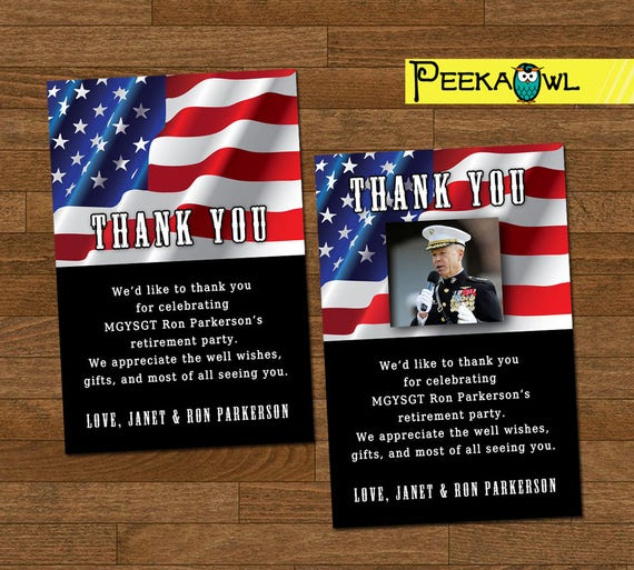 It is a graphic of Free Printable Military Greeting Cards for deployed soldier