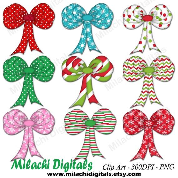 Christmas Bow Clip Art | Christmas clipart free, Christmas artwork,  Christmas graphics