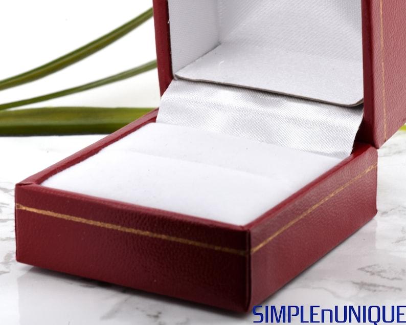 Tungsten Ring Men/'s Wedding Band Tungsten 8mm Tungsten Wedding Band Men Mens Ring Band Brushed Sides High Polished Center Tungsten Band