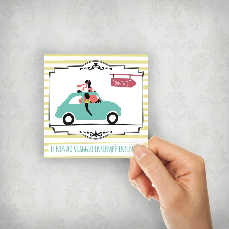 italian sayings love cards illustrated italian cards with image 0