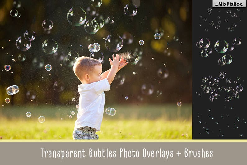 Transparent background photoshop brush