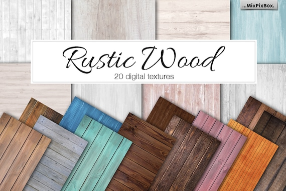 image regarding Printable Wood Paper known as Rustic picket, Wooden paper, Electronic paper, textures, Picket