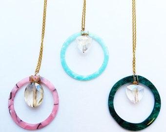 Yanas Jewellery