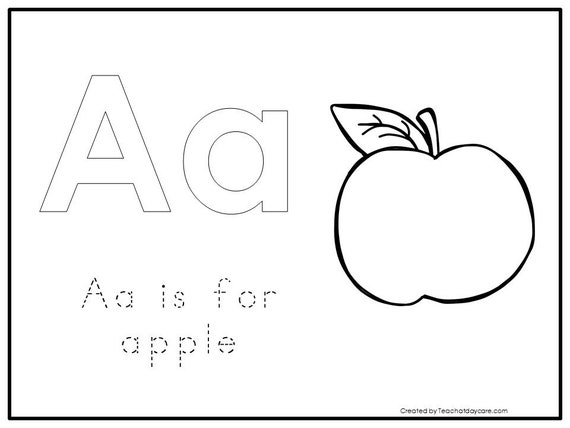 It is an image of Printable Phonics Worksheets with regard to preschool