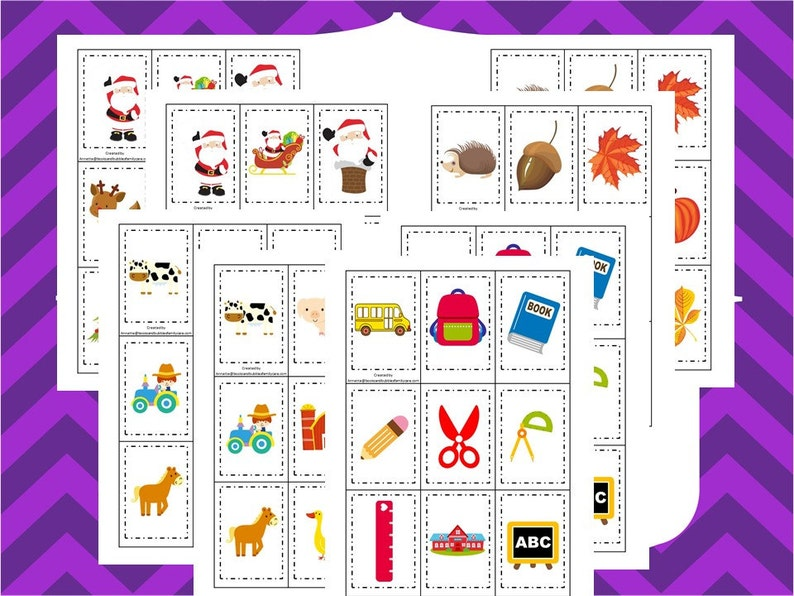 photo relating to Printable Card Games titled Preschool Card Online games Curriculum Obtain. Preschool-Kindergarten. Card Game titles within PDF data files.