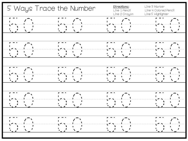 graphic about Number Line to 100 Printable identify All Pertaining to the Quantities 1-100 Printable Worksheets. 1500 Printable Amount Tracing and Routines. Preschool-1st Quality Math. ZIP record.